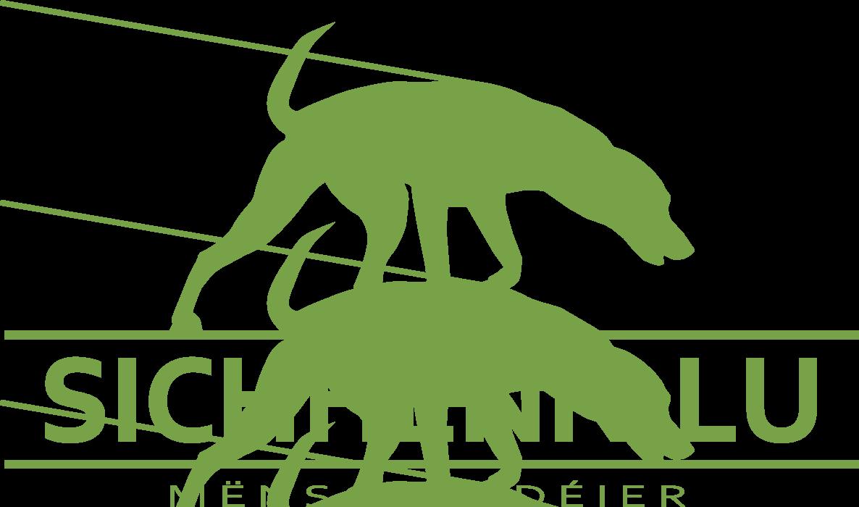 Sichhenn.lu